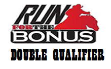 BRF DOUBLE QUALIFIER